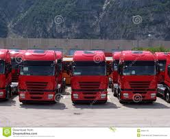 Truck Line Stock Photo. Image Of Cars, Windshield, Stralis - 2634176 Index Of Imagestrusmack01959hauler Truckline Truck Trailer Parts 2 10 Decor Dr Hallam Pictures From Us 30 Updated 322018 Miller Lines Truckers Review Jobs Pay Home Time Equipment Line Art Of A With Royalty Free Cliparts Vectors And Taylor Bnhart Transportation Drawing At Getdrawingscom For Personal Use Black White Christmas Xmas Toy Scalable Vector American Simulator 579 Peterbilt Old Dominion Freight Delivery Clip