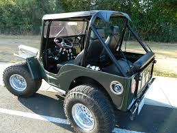 100 Craigslist Portland Oregon Cars And Trucks By Owner 1946 Flattie OR EBay EWillys
