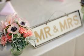 100 Hotel Seven 4 One Florals By Jenny Vintage Style Wedding