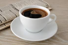 How To Make Drip Coffee