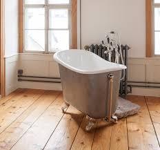 landhaus badezimmer traditional bathrooms