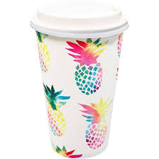 Colorful Pineapple Coffee Cups With Lids 8ct Atlanta Braves 1980s Hat Shop Billig 15 Off Home Depot Promo Code September 2019 Verified 75 Off Lids Coupons Promo Codes Deals 2018 Groupon Ihop Kids Eat Free Its Back Mighty Fix June Review First Month 3 Coupon Hello Volcom Store Maui Volcom Linoeuro Print Tshirt Blue Gap Coupons Up To 40 W For January 20 Sales Some Of You Have Asked About Where I Get My Silicone Coffee Lids Codes Lidscom Colorful Pineapple Coffee Cups With 8ct 25 Popular Demand Discount