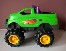 Amazon.com: Rare Little Tikes Monster Truck: Toys & Games Little Tikes Princess Cozy Truck Rideon 689991011563 Ebay Ride Rescue Coupe Easy Rider Review Giveaway Closed Simply Always Mommy A Kids Truck With The Durability Of Amazoncom Blue And Pink Walmartcom Dirt Diggers 2in1 Dump Deluxe Roadster Tikes Ride On Dump Lookup Beforebuying
