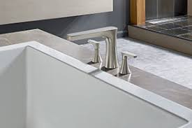 Pfister Ashfield Kitchen Faucet by Bath Faucets U0026 Accessories Pfister Faucets