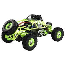 Costway 1:12 2.4G 2WD RC Off-Road Racing Car Radio Remote Control ... Gizmovine Rc Car 24g 116 Scale Rock Crawler Supersonic Monster Feiyue Truck Rc Off Road Desert Rtr 112 24ghz 6wd 60km 239 With Coupon For Jlb Racing 21101 110 4wd Offroad Zc Drives Mud Offroad 4x4 2 End 1252018 953 Pm Us Intey Cars Amphibious Remote Control Shop Electric 4wheel Drive Brushed Trucks Mud Off Rescue And Stuck Jeep Wrangler Rubicon Flytec 12889 Thruster Road Rtr High Low Speed Losi 15 5ivet Bnd Gas Engine White The Bike Review Traxxas Slash Remote Control Truck Is At Koh