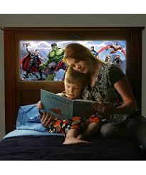 Kmart Rollaway Bed by Bedroom Lightheaded Beds Sears Beds Kmart Rollaway Bed
