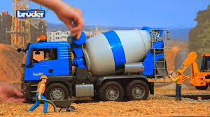 Bruder Toys Cement Mixer Truck - Construction Trucks For Children ... 1 Killed In Cement Truck Rollover Broward Nbc 6 South Florida 11yearold Boy Boosts Joyrides For Hours The Drive Truck Illsutratio Royalty Free Vector Image There Was A Brand New Cement With No Mixer Driving Around Imgur 11yearold Steals Leads Police On Highspeed Chase Block Science Big Mixer Kindermark Kids Chiang Mai Thailand April 5 2018 Of Ccp Concrete Amazoncom Playmobil Toys Games Bruder Cstruction Trucks For Children Bestchoiceproducts Best Choice Products 116 Scale Friction Powered Fileargos Mackjpg Wikimedia Commons Chiangmai February 2 2016 Pws