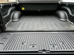DualLiner Truck Bed Protection System – ABCDieselZ Weathertech Techliner Bed Liner Truck Protection 2017 Ford Raptor Linex Bedliner Great Stuff Westin Mats Fast Free Shipping Partcatalogcom Amazoncom Bedrug Brh05rbk Automotive Toyota Hilux Revo Proform Sportguard 5 Piece Tub Liner Truck Bed What Will Be Your First Mod On Ram Rebel Page 13 Ram Polyurethane Liners In Eau Claire Wi Tuff 55109 Gator Sr1 Roll Up Tonneau Cover Videos Reviews Pickup Truck Bed Protection Access Plus Weathertech Liner F150 Forum Community Of Fans Ute And