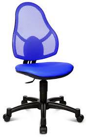 chaise de bureau junior bureau fe clochette ides