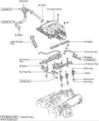 1988 Toyota Truck Gas Tank Fuel Line For A V6 - WIRE Center • 93 Toyota Pickup Wiring Diagram 1990 Harness Best Of 1992 To And 78 Brake Trusted 1986 Example Electrical 85 Truck 22r Engine From Diagrams Complete 1993 Schematic Kawazx636s 1983 Restoration Yotatech Forums Previa Plug Diy Repairmanuals Tercel 1982 Wire Center Parts Series 2018 Grille Guard 2006 Corolla 1 8l Search For 4x4 For Parts Tacoma Forum Fans