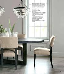 Havertys Furniture Dining Room Sets by Havertys Kitchen Tables Kitchen Table Appreciatively Havertys