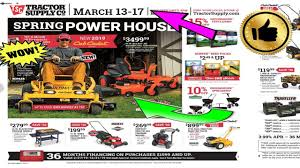 Tractor Supply 10 Coupons 2019 Tractor Supply Company Best Website Ad23b00de5e4 15 Off Tractor Supply Co Coupons Rural King Black Friday 2019 Ad Deals And Sales Valid Edible Arrangements Coupon Code Panago Online Lucas Store Grocery Sydney Australia Tire Deals Colorado Springs Worlds Company Philliescom Shop 10 Printable Coupons Of Up Coupon Code Redbox New Card Promo Bassett Services Shopping Product List 20191022 Customer Survey Wwwtractorsupplycom