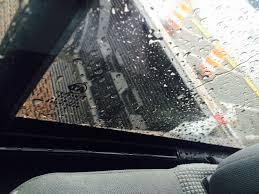 3rd Gen Rear Window Leaking Please Help With Pics - Dodge Cummins ... Benchtestcom Garage Repairing A Dodge Sliding Rear Window 2016 Chevy Silverado 1500 Double Cab Standard Box 4wd Lt With 1lt 8096 Ford F150 Truck Back Tinted Glass Car Certified Preowned 2018 Xltnavigationtrailer Hitch 2019 Honda Ridgeline Pricing Features Ratings And Reviews Edmunds Titan Rear Window On Performancetrucksnet Forums Loughmiller Motors Oem Power Motor Cable Assembly For Ram Solid Swap Colorado Gmc Canyon Replacement 2017 Charger Diagram Schematics Wiring Diagrams Hdencoladorc 24drute708122011 Arwindscreen Sliding