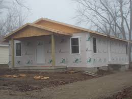 3 Bedroom Houses For Rent In Decatur Il by Decatur Area Habitat For Humanity Illinois