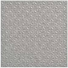 slip resistant tiles bathroom awesome best non slip floor tiles