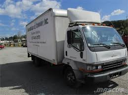 Mitsubishi FUSO FH For Sale RICH CREEK, Virginia Price: $3,900, Year ... Mitsubishi Fuso Fesp With 12 Ft Dump Box Truck Sales 2017 Mitsubishi Fe160 Fec72s Cab Chassis Truck For Sale 4147 Fuso Canter Small Light Trucks For Sale Nz 7ton Fk13240 Used Dropside Truck Junk Mail Sinotruk Howo 10 Ton Dump Hinoused 715 4x2 Id18847 For In New South Wales 2008 Fm330 2axle Bulk Oil Delivery Quality Used Chris Hodge Truckpapercom Fe 2003 Fhsp Single Axle Box Sale By Arthur 2002 Fm617l 1032 Fk Vacuum Auction Or Lease