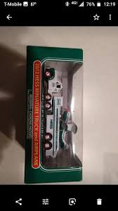 MINI HESS TRUCKS Lot. 1999 2003 2008 2009 2010 2011 2012(x2 ... Amazoncom Hess Truck Mini Miniature Lot Set 2003 2004 2005 Toys Values And Descriptions 1984 Fuel Oil Tanker Toy Bank Trucks By The Year 1999 Fire Engine Ladder Lights Nib Mib Images Of Space Shuttle Spacehero Texaco Trucks Wings Mini 2016 Dragster In Brown Box Jackies Store 2014 50th Anniversary Review A Perfect Gift For Any Big 2017 Miniature 3 Truck Set Aj Colctibles More New 1991t Racer T Space 1996