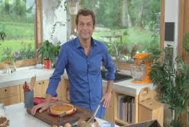 recette cuisine sur tf1 unique tf1 recettes cuisine laurent mariotte unique hostelo