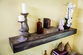 How-To - DIY Reclaimed Wood Mantel | Home & Family | Hallmark Channel Reclaimed Fireplace Mantels Fire Antique Near Me Reuse Old Mantle Wood Surround Cpmpublishingcom Barton Builders For A Rustic Or Look Best 25 Wood Mantle Ideas On Pinterest Rustic Mantelsrustic Fireplace Mantelrustic Log The Best