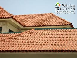 the pakistan s clay tiles largest company in pakistan pak clay