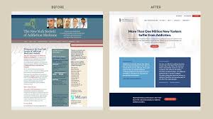 Email Optimization Before And After | Status Forward Black Friday Shoppers All Lovers Of The Pink Lily Boutique How To Stop The Discounting Madness Step One December Weekend Outfit Simple Addiction Coupon Code Hey There Heck Of A Bunch June 2019 Register For 25 Credit Epethk Free Delivery Adrenaline Promo An Extra 15 Off In August Finder Plan With Me Ft My Newest Custom 14k Solid Gold Script Name Necklace Loose Leaf Bolcom Getting Off Erica Garza 9781501163395 Boeken Piac Boycott Crtcs Mandatory Isp Code Conduct Proceedings Potatoes Not Prozac Solutions Sugar Sensivity Kathleen