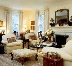southern home interior photos furniture blog decorating