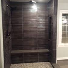 at dela tile we re experts in installing beautiful bathroom