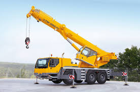 Major Benefits Of Franna Crane Hire Melbourne That You Need To Know ... Ming Spec Vehicles Budget Truck Rental Melbourne Hire Trucks Vans Utes Dry Crane Wet Services At Orix Commercial Sandblasting Paint Removal From Pro Blast A Tesla Thrifty Car And Gofields Victoria Australia Crane Truck Hire Home Facebook Why Van Service Is So Fast In Move In Town Cstruction Moving Fleetspec Jtc Transport Fast Online Directory Tip Truck Hire Melbourne By Jesswilliam Issuu