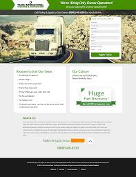 The 4 Best Reasons To Create Smart Landing Pages   Custom Creatives Blog Bartosik Trans Intertional Transport Logistics 2019 Intertional Hx Nt2298 Southland Trucks Los Angeles County Fire Departmen First Response Pinterest Los Truck Trailer Transport Express Freight Logistic Diesel Mack Harvester Aseries Wikipedia 1987 Gmc 7000 Series With 50 Barrel Potato Body And Hydraulic The Prostar Allison Tc10 Transmission Truck News Lar Llc Company Port Transportation Of Cargo By And 2011 4000 Series 4300 Box Van For Sale 1827