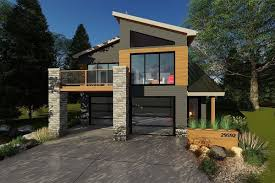 100 House Design Photo Modern Plans Contemporary Home Floor Plan S