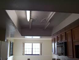 new kitchen ceiling light fixture 38 photos 100topwetlandsites