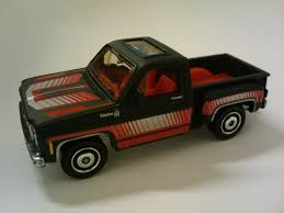 75 Chevy Stepside   Matchbox Cars Wiki   FANDOM Powered By Wikia Turn Signal Wiring Diagram Chevy Truck Examples Designs Of 75 Image Stepside 2012 Anwarjpg Matchbox Cars Wiki 072018 Gm 1500 Silverado Chevy 25 Leveling Lift Gmc Sierra 1975 C K10 Homegrown Kevs Classics C10 Squarebody At Turlock Swap Meet Squarebody Or Bangshiftcom This Might Be The Most Perfect Short Bed Square Body Chronicles Low N Loud Pinterest Chevrolet 8898 What Size Tire And Wheel Are You Running Page 2 My New Build Chevy The General Lee Nc4x4 2015 Silverado 6 Rough Country 2957518 Toyo Open 195 Alinum Dual Wheels For 3500 Dually 2011current Official Picture Thread