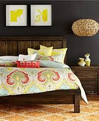 Macys Bed Headboards by Ember Queen Bed Created For Macy U0027s Bed Headboards Queen Beds