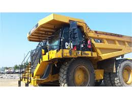 2012 CATERPILLAR 777G Underground Mining Truck For Sale - Cat ... Used Uhaul Trucks For Sale In Birmingham Al Best Truck Resource Intertional 4300 Al On Cars Awb Sales Bendys Cookies Cream Food Truck Launches With Homemade Ice Cream For Seoaddtitle 2012 Caterpillar 777g Uerground Ming Sale Cat Marvelous Craigslist Tuscaloosa Ford Buyllsearch Box San Antonio Arkansas New 2018 Ram 4500 Chassis Cab Tradesman In