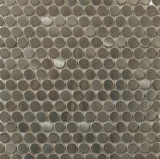 stainless steel metal tiles for bathroom kitchen backsplash
