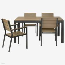 Dining Room Chairs Ikea - Home Decoration 2019 General Fireproofing Round Back Alinum Eight Ding Chairs Ikea Klven Table And 4 Armchairs Outdoor Blackbrown Room Rattan Parsons Infant Chair Fniture Decorate With Parson Covers Ikea Wicker Ding Room Chairs Exquisite For Granas Glass With Appealing Image Of Decoration Using Seagrass Paris Tips Design Ikea Woven Rattan Chair Metal Legs In Dundonald Belfast Gumtree Unique Indoor Or Outdoor