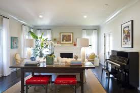 Interior Decorator Salary South Africa by Meet Five Of San Antonio U0027s Top Interior Designers San Antonio