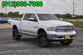 15 2014 Dodge Ram 1500 Laramie For 2018 | Saintmichaelsnaugatuck.com 2018 Ram 1500 2013 Ram Trucks 2016 Dodge Dodge Master Gallery New 2014 Dodge Hd Taw All Access Truck Beautiful Cardream Wp Coent 08 H White Love Loyalty Truck Chrysler Capital Reviews And Rating Motor Trend 2015 Rt Hemi Test Review Car Driver Vizion Automotive Llc Palm Bay Fl Slt Quad Cab Pickup Item De6706 The Over The Years Four Generations Of Success Kendall Youtube Ecodiesel First
