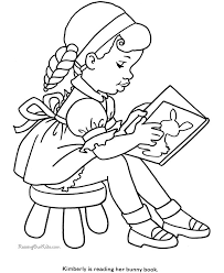 School Coloring Book Pages These Free Printable Of Pictures Are Fun For Kids