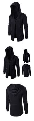 The 25+ Best Men's Jackets Ideas On Pinterest | Nice Jackets Mens ... Goth Geek Goodness Winter Soldier Hoodie Tutorial Leather Jacket Ca Civil War Lowest Price Guaranteed Bucky Barnes Hoodie Costume Captain America My Marvel Concepts Album On Imgur The 25 Best Mens Jackets Ideas Pinterest Nice Mens Uncategorized Cosplay Movies Jackets Film Tv Tropes Vest Bomber B3 Ivory Sheepskin Fur With