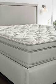 Furniture Sleep Number Mattress Cover Rosendun Protector Full