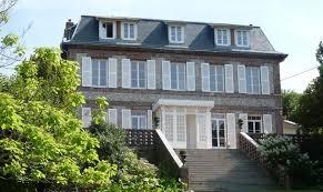 chambre hote etretat castel de la terrasse chambre d hote étretat arrondissement du