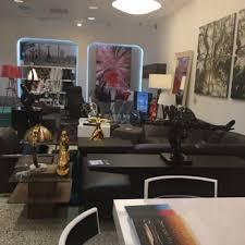 LA Furniture Store West Los Angeles 52 s & 27 Reviews
