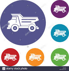 Dump Truck Icons Set Stock Vector Art & Illustration, Vector Image ... Designs Mein Mousepad Design Selbst Designen Clipart Of Black And White Shipping Van Truck Icons Royalty Set Similar Vector File Stock Illustration 1055927 Fuel Tanker Truck Icons Set Art Getty Images Ttruck Icontruck Vector Icon Transport Icstransportation Food Trucks Download Free Graphics In Flat Style With Long Shadow Image Free Delivery Magurok5 65139809 Of Car And Cliparts Vectors Inswebsitecom Website Search Over 28444869