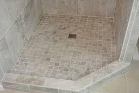 how to build a bath frame diy at bunnings loversiq