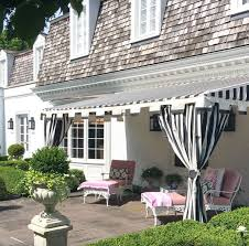 In Good Taste: Shelley Johnstone Design | Porch, Patios And ... 126 Best Awnings By Hudson Awning Sign Images On Pinterest New Awnings New Look For Cartiers 69th Street And Madison Our Range The Original Victorian Company Cbell Furnishing Life Media Black White Striped Pergola Canopy Gazebos Canopies Replacement 10 X 12 Curved Glass Front Door Ipirations Uk Porch Fiberglass Award Leisure Residential Window Keep Your House 25 Cooler Designed Mninews N55 Llaza Consumidores Regency Proflame Remote Operation And Battery Change Youtube Hot Deck Products Copy Home Media