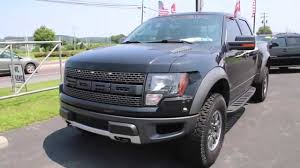 2011 Ford F 150 SVT Raptor | Used Ford Truck Dealer Kutztown, PA ... Ford Dealer In White Oak Pa Used Cars Jim Shorkey Bob Fisher Chevrolet Reading Servicing Hamburg Trucks For Sale Pittsburgh At Classic Top Llc Enterprise Car Sales Certified Suvs Weathers Motors Inc Dealership Media Lima 19063 Lancaster Auto Cnection Of New Lewisburg Bz Cdjrf Kc Emporium Kansas City Ks Lakeside Erie Bad Credit Loans Isuzu Intertional Ct Ma