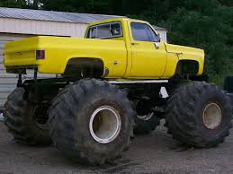 100 Real Monster Truck For Sale Monster Trucks For Sale Thread Look For A Monster Truck