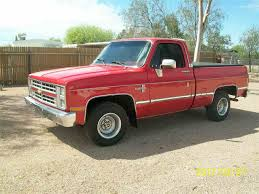 1985 Chevrolet Silverado For Sale   ClassicCars.com   CC-969981 For Sale 85 4x4 Chevy Truck Chevrolet Forum Chevy Enthusiasts Silverado C10 Youtube Ck Wikiwand Zone Offroad 6 Lift Kit 2c23 C10 Classic Trucks Pinterest Cars Silverado 1985 Old Photos Lifted On 44 Boggers For Sale Georgia Outdoor 76 Truck Specs Steering Column Review Of Curbside 1980 K5 Blazer The S10 V8 Engine Swap High Performance How About Some Pics 7387 Long Beds Page 53 1947 All And Gmc Special Edition Pickup Part I