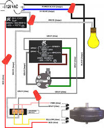 Ceiling Fan Pull Switch Not Working by Hunter Fan Switch Wiring Diagram 3 Speed Fan Switch Wiring Diagram